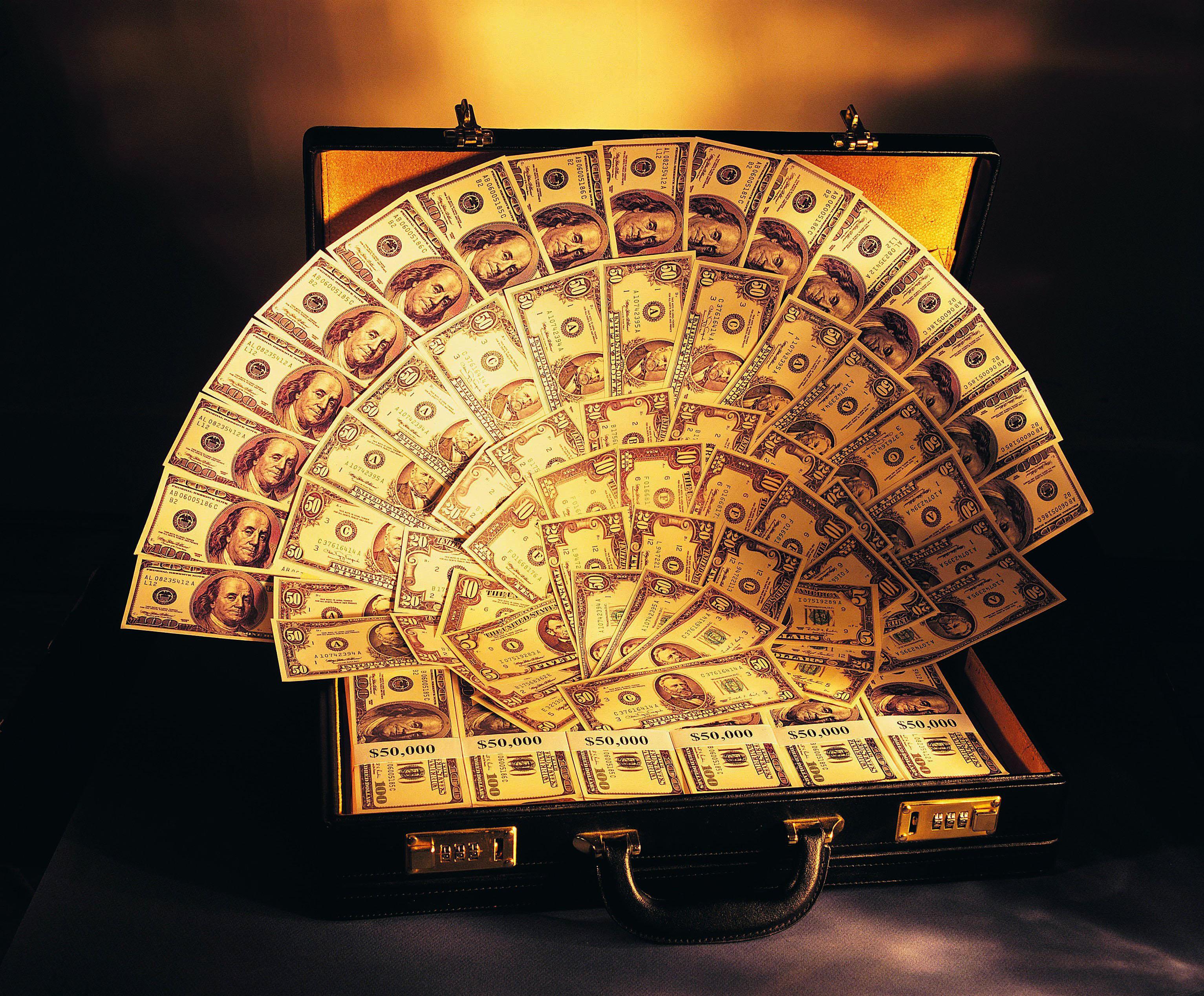 тренинг деньги, почему я бедный