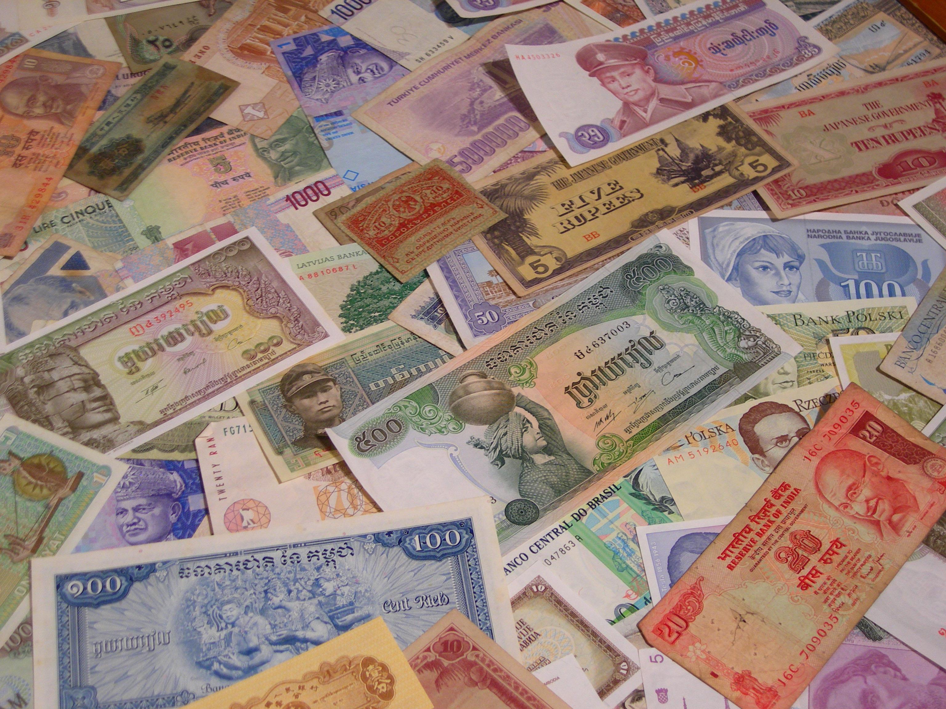 как спастись от кредитного долга